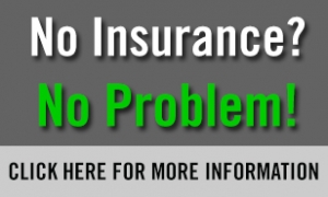 noinsurancenoprob