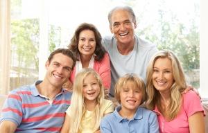 familyweb