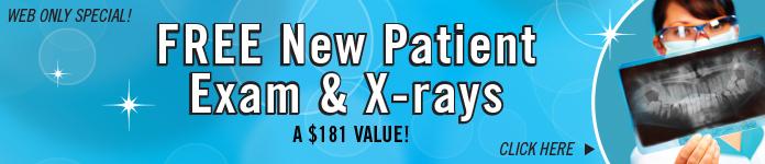 ExamXrays-header-banners1