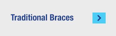 ads-banner-braces