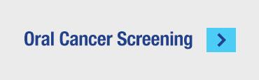 ads-banner-oralcancer