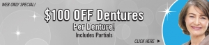 dentures-header-banners