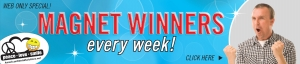 websitemagnetwinnerbanner_1