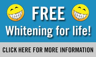 FreeWhitening